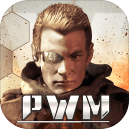 战争计划 v1130 安卓版