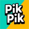 PikPika漫画 v1.0 安卓版