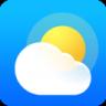 安心天气 v3.2.3 安卓版