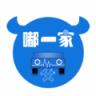 嘟一家服务 v1.0 安卓版