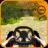 山地车竞速 v1.5 安卓版