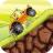 赛车登山 v1.0.1 安卓版