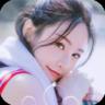 心跳女友 v1.11 安卓版