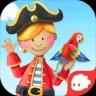 袖珍海盗 v1.0.1 安卓版