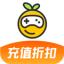 桃子 v2.1.1 安卓版