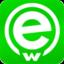 w浏览器 v2.9.3 安卓版