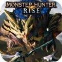 怪物猎人崛起试玩版 v1.0.1 安卓版