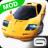 狂野飞车进化 v1.7.4 安卓版