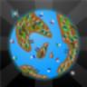 塞伯坦星球造物主 v2.23.0 安卓版