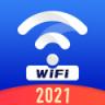 超级WiFi管家 v1.2.6 安卓版