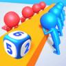 骰子推搡 v7.0.0 安卓版