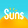 Suns v1.0.1 安卓版