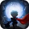 迷城大冒险 v1.0.1 安卓版
