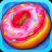 芭比之梦幻蛋糕屋 v1.0.6 安卓版