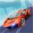 超级星际赛车 v1.0.4 安卓版