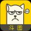 未祎斗图 v4.0 安卓版