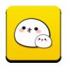 团团电竞 v1.0.4 安卓版