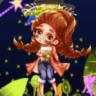 公主魔法水晶鞋 v1.0 安卓版
