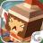 勇敢的屠龙者 v1.0.0 安卓版
