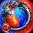 少年复古传奇 v3.0.3 安卓版