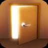 逃脱之门 v1.0.93 安卓版
