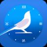 灵鹊鸟闹钟 v2.2.5 安卓版
