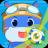 和码编程kids v1.8.1 安卓版