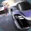 代号racing v1.0.1 安卓版