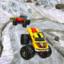 怪物卡车极限越野 v1.76 安卓版
