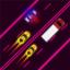 双指赛车 v1.1.4 安卓版