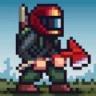 战地荣耀勇者 v1.0 安卓版