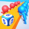 骰子推手 v7.2.0 安卓版