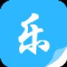 乐文屋 v1.2.0 安卓版