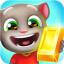 汤姆猫跑酷 v4.6.0 安卓版