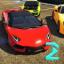 赛车驾驶体验2 v1.0 安卓版