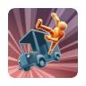 超真实车祸模拟 v1.43.6 安卓版