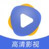 云兔影视 V1.1.0 免费版