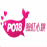 po18脸红心跳 V1.8.2 免登录版