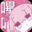 哔咔漫画 V2.0.21 最新版