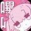 picacomic V2.2.1 破解版