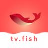 大鱼影视 V2.3 最新版