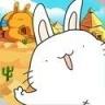 贱兔帝国 V0.0.1 安卓版