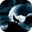 狼人杀助手 V2.3 安卓版