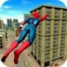 蜘蛛侠城市守卫 V1.0 安卓版