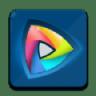 亦龙影视 V1.0 安卓版