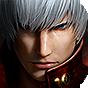 鬼泣巅峰之战正式版 V1.0.0.218228 安卓版