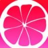 蜜柚 V3.1.8 破解版