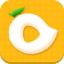 芒果视频 V14.08.23 安卓版