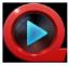 芒果视频 V3.5 免费版