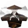 武学汇 V0.0.8.1 安卓版